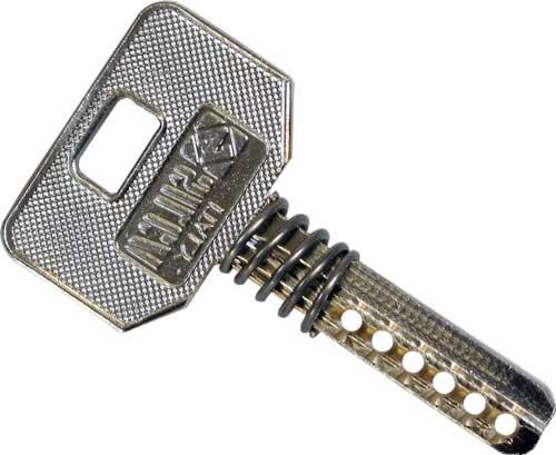 mejor cerradura anti bumping