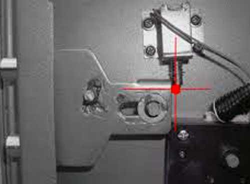 abrir caja fuerte fac con llave y combinacion