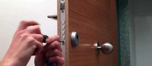 cerraduras de seguridad para puertas blindadas precios