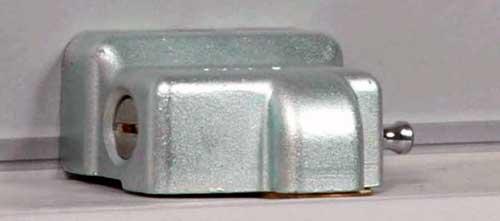 cierre persiana metalica