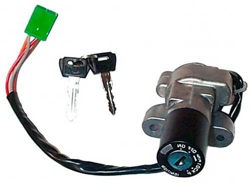 llave dinamometrica moto