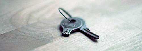 saca llave rota cerradura coche